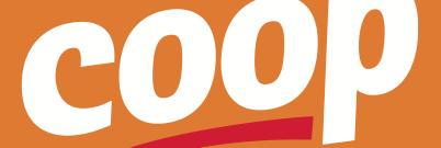 COOP nieuwe hoofdsponsor RKVV Haelen